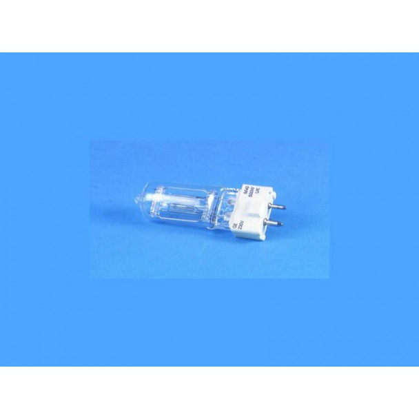 General Electric M40 240V/500W GY-9.5 2000h