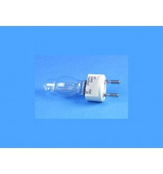 General Electric CP40 240V/1000W G-22 200h 3200K