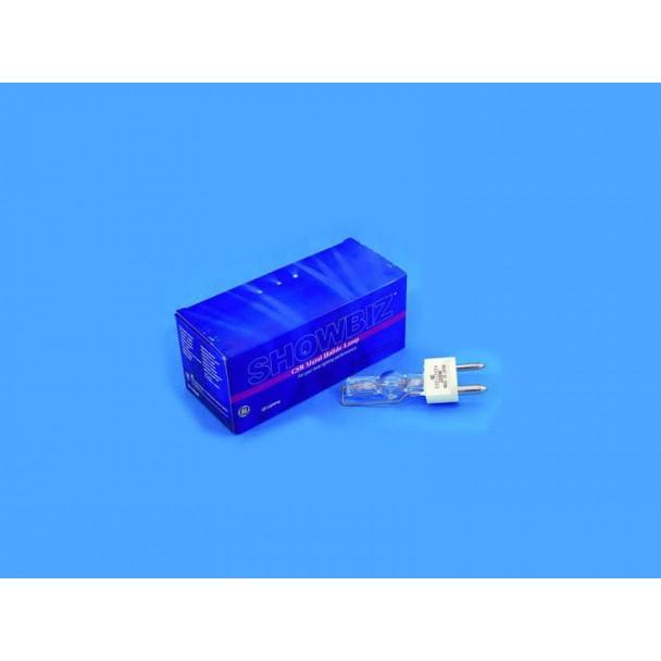 General Electric CSR 1200/SA 100V/1200W GY-22 5800K