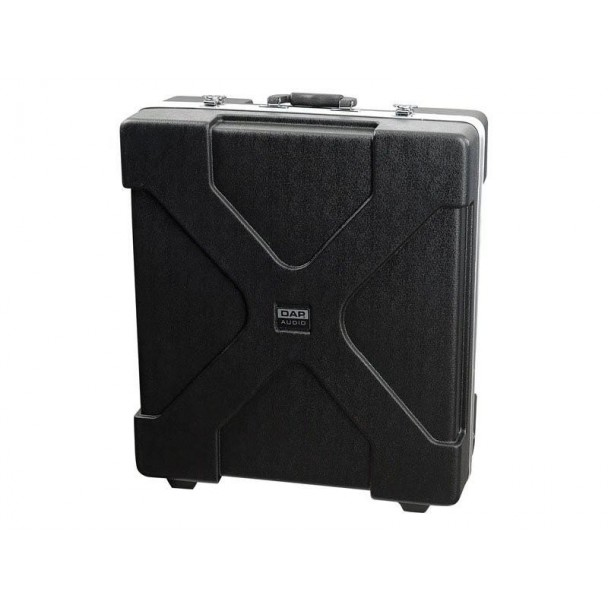 DAP Audio ABS Mixer Case