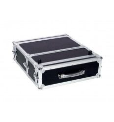 Omnitronic Double CD player case Tour Pro