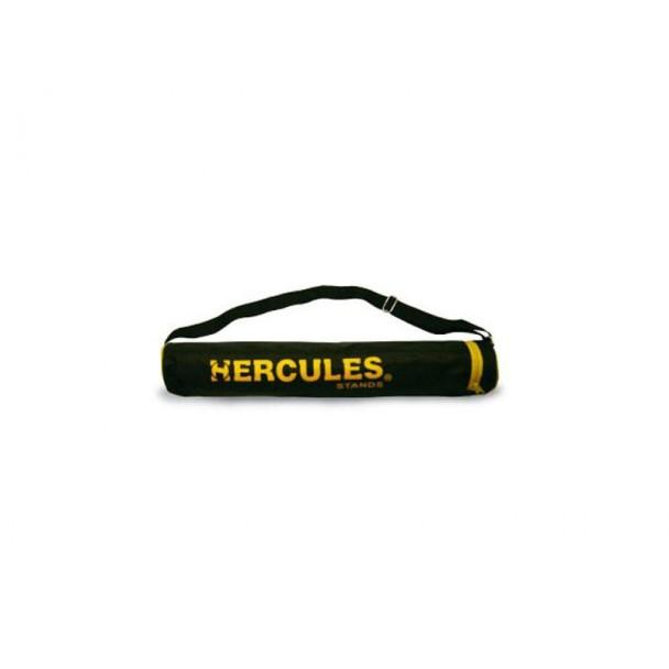 Hercules BSB002