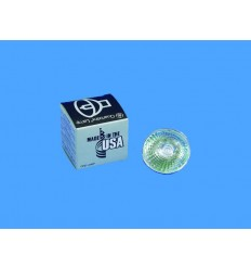 Osram EVD 64663HLX A1/239 36V/400W G-6.35