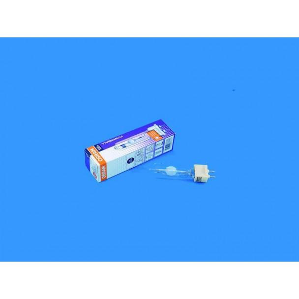 Osram HSD 150/UL/75 4ArXS G-12 6000h
