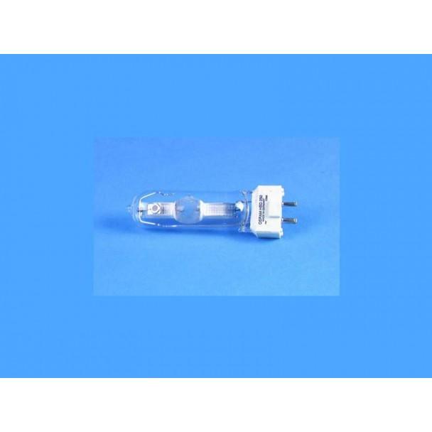 Osram HSD 200/60 4ArXS GY-9.5 2000h