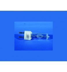 Osram HMI 575/SE 95V/575W G-22 1000h