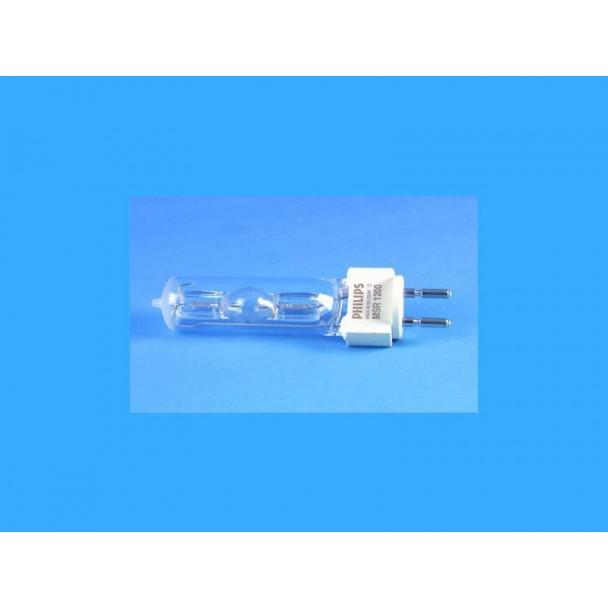 Philips MSR 1200 100V/1200W G-22 800h