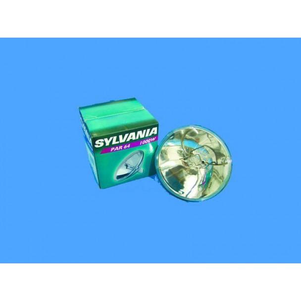 Sylvania CP60 NSP PAR64 240V/1000W