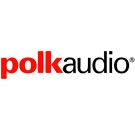 Boxe surround - Polk Audio - F/X Wireless Surround