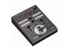 Mixer video - Edirol - V-8