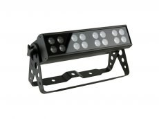 Bara efecte LED - Showtec - LED Powerline 16 Bar RGBW