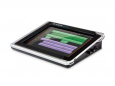 Interfata audio iPad - Alesis - iO Dock