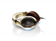 Casti audio - Sennheiser - HD 598