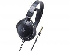Casti audio  - Audio Technica - ATH-T200