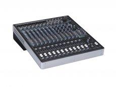 Mixer cu interfata Firewire - Mackie - Onyx 1620i