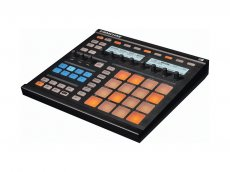 Groove maschine - Native Instruments - Maschine