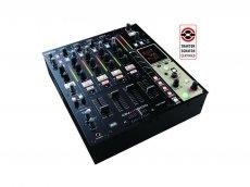 Mixer DJ - Denon - DN-X1600