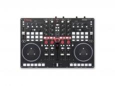 Consola DJ  - Vestax - VCI-400