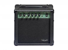Amplificator chitara electrica - Stagg - 10 GA
