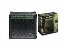 Amplificator chitara electrica - Stagg - 20 GA DR