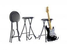 Scaun de chitara - Stagg - GIST-300