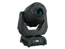 Moving head spot LED - Showtec - Indigo 5500