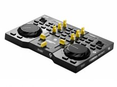 Consola DJ - Hercules DJ - Control Instinct Street Edition