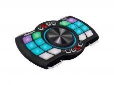 Controller MIDI Wireless - Numark - Orbit