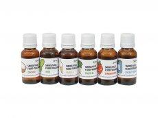 Esenta lichid de fum - Beamz - Smoke Fluid Fragrance