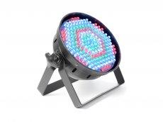 PAR 64 - Beamz - LED DMX PAR64 Can