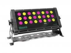 Proiector LED - Beamz - WH-248 Wall Washer