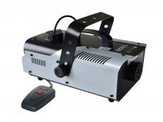 Masina de fum - Beamz - S900 Smoke Machine