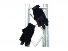 Manusi - Eurolite - Roadie gloves