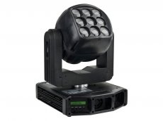 Moving head beam LED - Showtec - Tracker 300