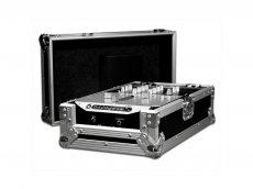 Case mixer 10