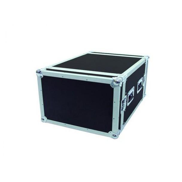 Omnitronic Amplifier rack PR-2, 16U
