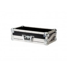 DAP Audio Flightcase for Scanmaster series