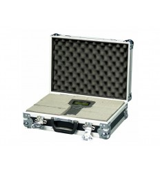 DAP Audio Universal Foam Case 1