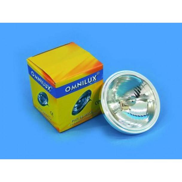 Omnilux PAR-36 6V/35W G53 VNSP 4 3000h