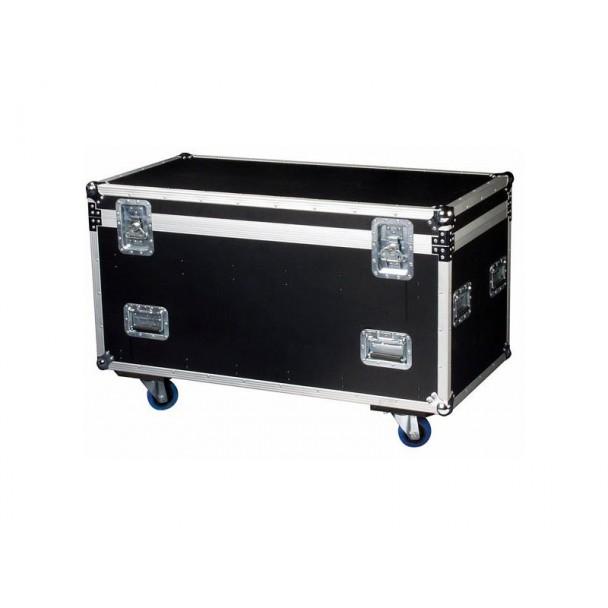 DAP Audio Multiflex Case