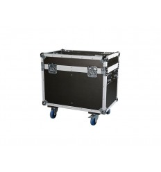 DAP Audio Flightcase for Phantom Series 250