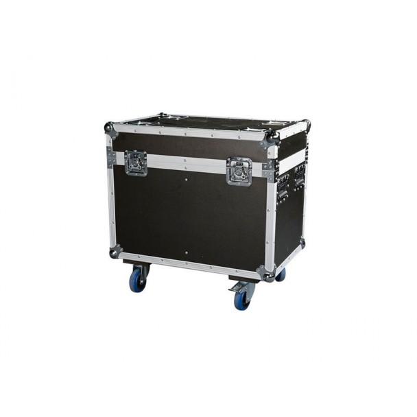 DAP Audio Flightcase for Phantom Series 250