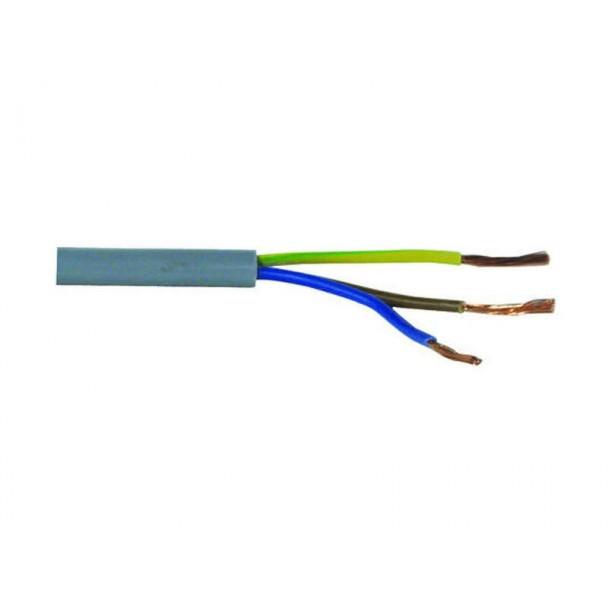 Eurolite Control cable 3x1.0mm 100m
