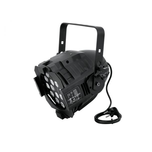 Eurolite LED ML-56 TCL