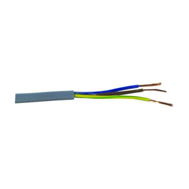 Eurolite Control cable 3x1.5mm 50m