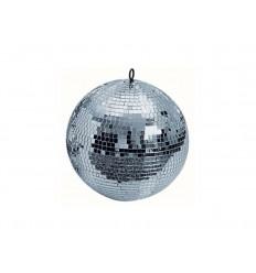 Showtec Mirrorball 5 cm
