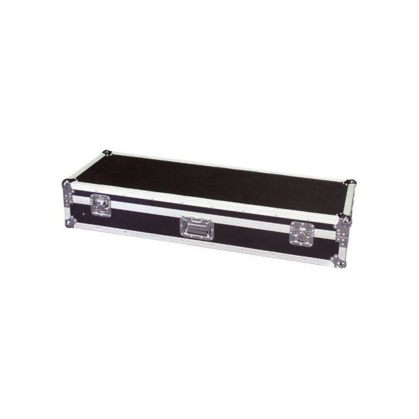 DAP Audio Roady Keyboard Case3