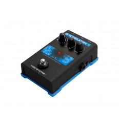 TC Helicon VoiceTone C1