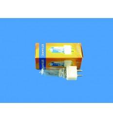 Omnilux 230V/300W GY-9.5 180h