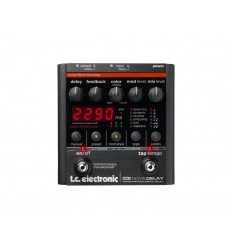 TC Electronic ND-1 Nova Delay